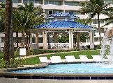 Image of Sheraton Nassau Beach Resort & Casino Hotel