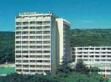Image of Shipka Hotel