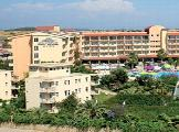 Image of Side Corolla Hotel