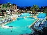 Image of Antalya Region