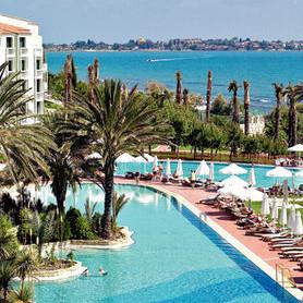 Image of Sentido Perissia Hotel
