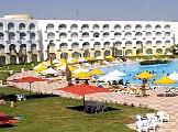 Image of Sidi Mansour Resort