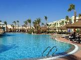 Image of Sierra Sharm El Sheikh