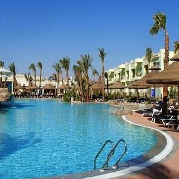 Image of Sierra Sharm El Sheikh
