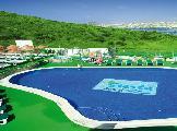 Image of Siesta Beach Apartments