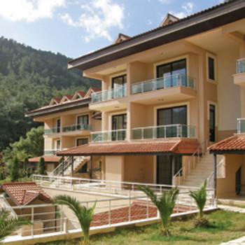 Image of Siesta Homes Apartments
