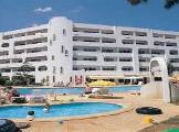 Image of Silchoro Hotel
