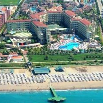 Image of Silence Beach Resort Hotel