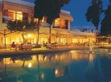 Image of Sinbad Hotel