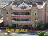 Image of Sincerity Apartments