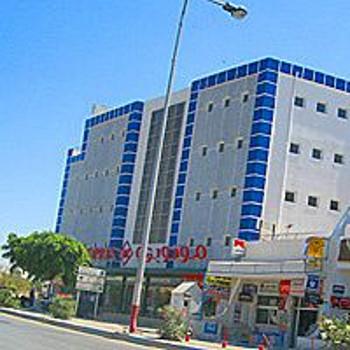 Image of Sindbad Inn Aparthotel