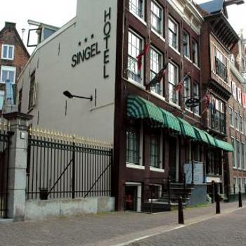 Image of Singel Hotel