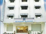 Image of Singh Sahib Hotel