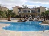 Image of Sirena Sunrise Complex Hotel