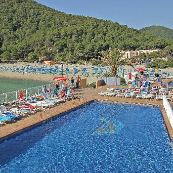 Image of Sirenis Cala Llonga Resort