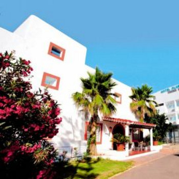 Image of Sirenis Hotel Club Siesta