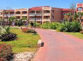 Image of Sirenis La Salina Varadero Beach Resort
