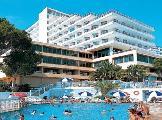 Image of Sirenis Playa Dorada Hotel