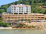 Image of Sirenis Playa Imperial Hotel