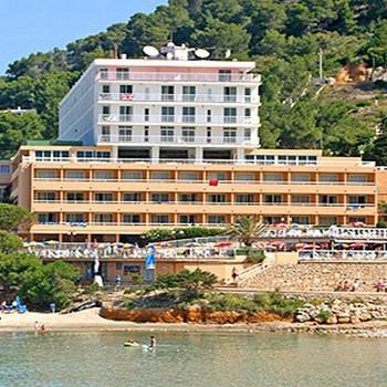 Image of Sirenis Playa Imperial Hotel
