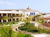 Image of Sirenis Tropical Suites Casino & Spa
