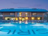 Image of Sirius Hotel
