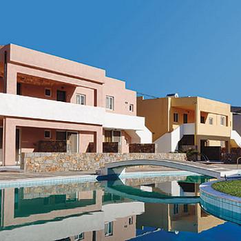 Image of Sissi Bay Hotel
