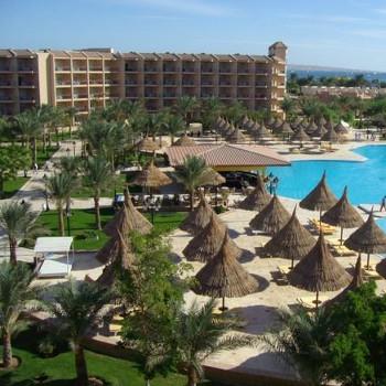 Image of Siva Grand Beach Hotel