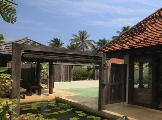 Image of Six Senses Spa & Hotel