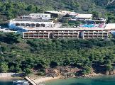 Image of Skiathos Palace Hotel