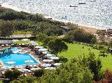 Image of Skiathos Princess Hotel