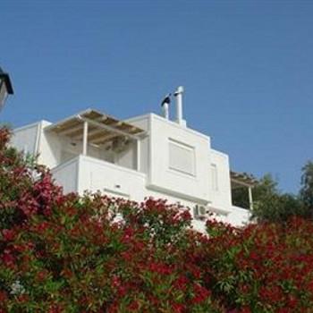 Image of Villa Ariadni Hotel