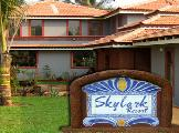 Image of Skylark Resort Hotel