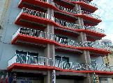 Image of Sliema Chalet Hotel