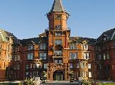 Image of Slieve Donard Resort & Spa Hotel