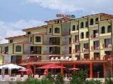 Image of Smolian Hotel