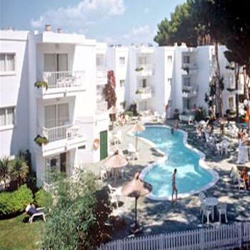 Image of Sofia Apartments