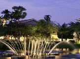 Image of Sofitel Angkor Phokeethra Golf & Spa Resort Hotel