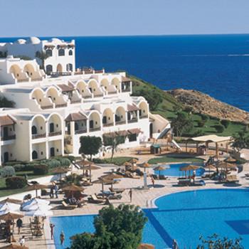 Image of Sofitel Hotel
