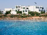 Image of Sofitel Hurghada