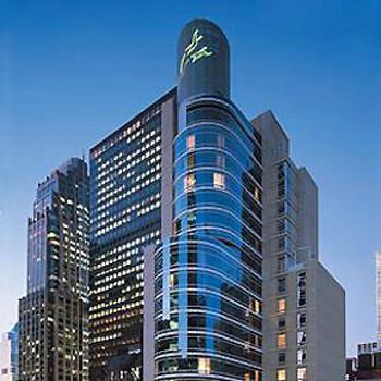 Image of Sofitel New York Hotel