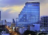 Image of Sofitel Silom Hotel