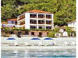 Image of Sofokles Beach Hotel