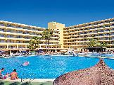Image of Sol Alcudia Center Aparthotel