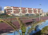 Image of Costa Almeria