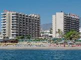 Image of Sol Aloha Puerto Hotel
