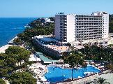Image of Sol Antillas Barbados Hotel