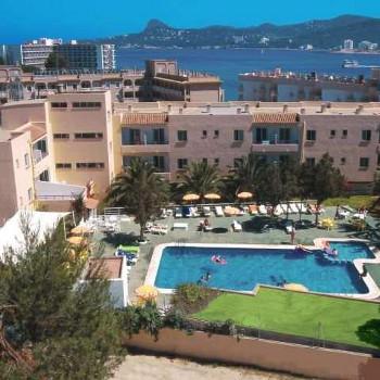 Image of Sol Bay Apartments