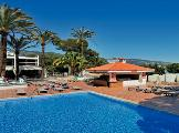 Image of Sol Cala Blanca Hotel