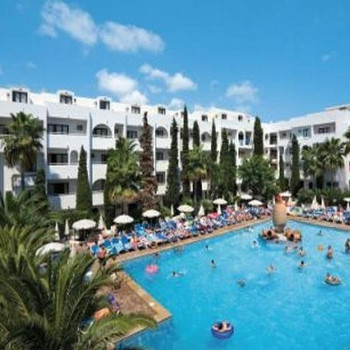 Image of Sol Cala D Or Apartments